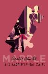 Miss Marple's final cases; Agatha Christie