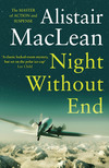 Night without end; Alistair MacLean