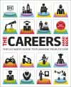 The careers handbook, the ultimate guide to planning your future