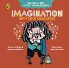 Imagination with Rene Descartes