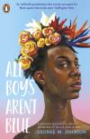 All boys aren't blue, a memoir-manifesto