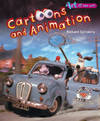 Cartoons and Animation