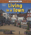 Living in a Town