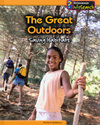 The Great Outdoors, Saving Habitats