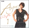 Ayres on the Air: Highlights from the BBC Radio 4 Series; Performed by Pam Ayres