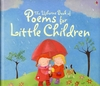 The Usborne Book of Poems for Little Children; Collected by Sam Taplin