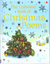 The Usborne Book of Christmas Poems