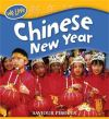 We Love Chinese New Year