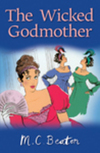 The wicked godmother