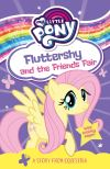 Fluttershy and the Friends Fair