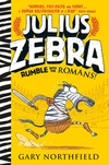 Rumble with the Romans!; Gary Northfield