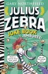 Joke book jamboree!