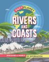 Rivers and coasts; Izzi Howell