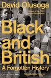Black and British, a forgotten history