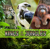 Kings of the jungles; Lisa J. Amstutz
