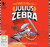 Julius Zebra, bundle with the Britons!