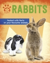 Rabbits; by Gemma Barder