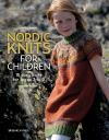 Nordic knits for children, 15 cosy knits for ages 3 to 9