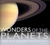 Wonders of the Planets, Visions of Our Solar System in the 21st Century