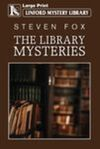 The Library Mysteries